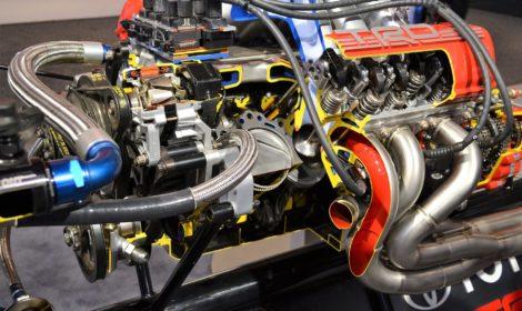 Moto, l'importanza della corretta manutenzione